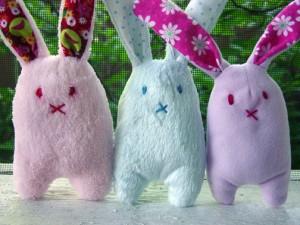 bunnygroupdoa01