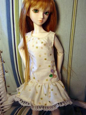 stardress01-4x5