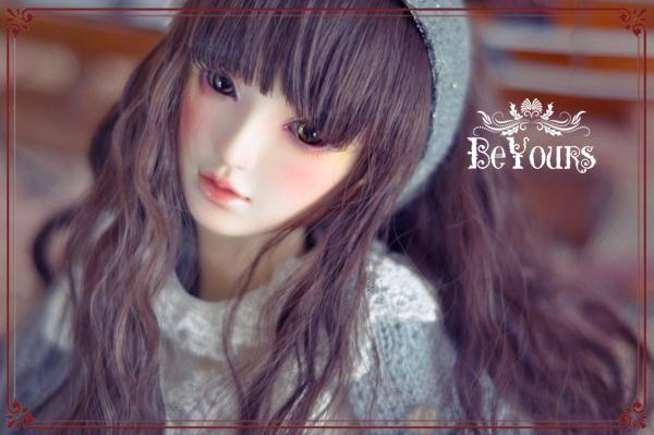 lizi (11)(1)