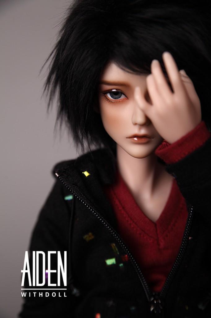 AIDEN_01