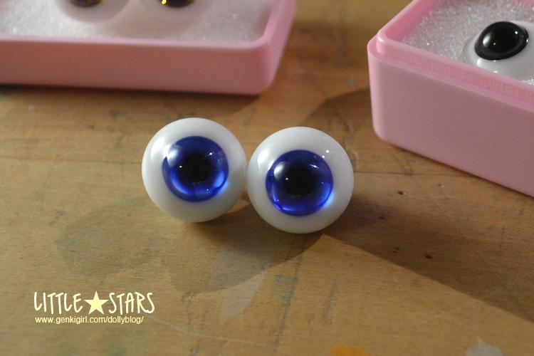 glasseyes02