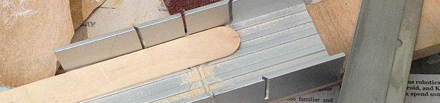 woodflooringbanner02