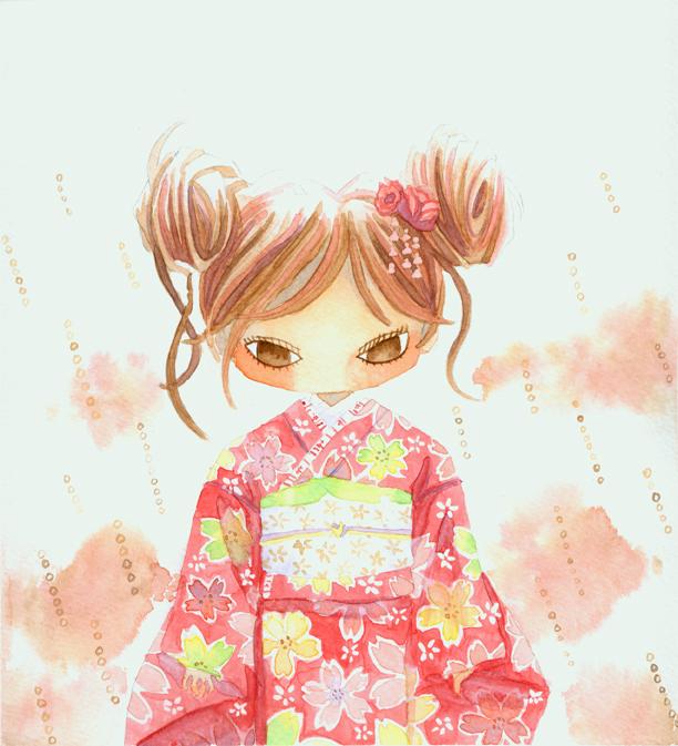 kimono_doll_by_tsukiyono_miyu